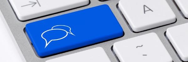 Convergência das mídias1 Tendências para a aplicação de<code></br></code>e mail marketing em 2013