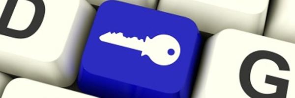 Exigência por segurança1 Tendências para a aplicação de<code></br></code>e mail marketing em 2013