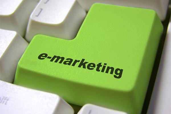 Tendências para a aplicação de e-mail marketing em 2013